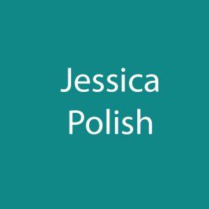 Jessica polish