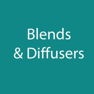 blends icon