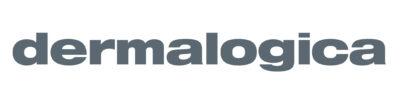 Dermalogica Logo - JPEG