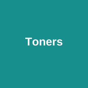 ET Toners