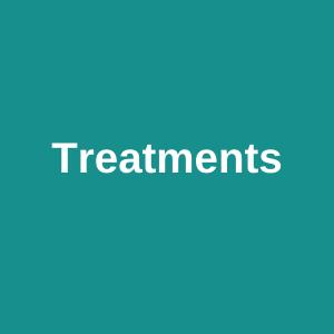 ET Treatments