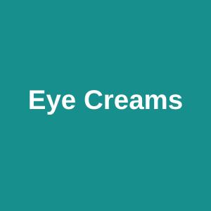 ET eye