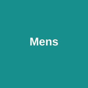 ET men