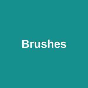 blush (3)