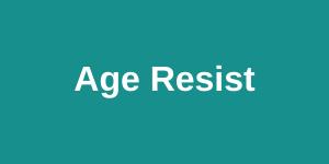 Eve Taylor Age Resist Range