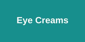 Eve Taylor Eye Creams