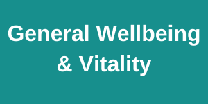 general wellbeing